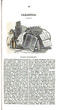 الصفحة 73