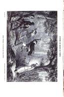 الصفحة 472