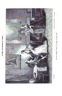 الصفحة 661