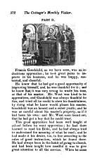 الصفحة 372