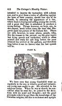 الصفحة 412