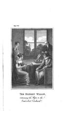 الصفحة 279