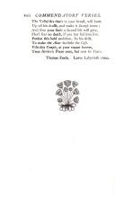 الصفحة xxii