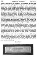 الصفحة 776