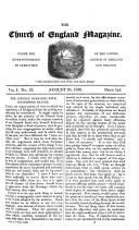 الصفحة 193