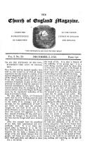 الصفحة 433
