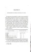 الصفحة 406