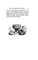 الصفحة 99