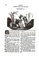 الصفحة 48