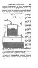 الصفحة 305