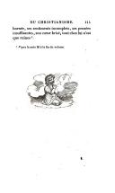 الصفحة 115