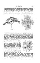 الصفحة 633