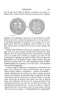 الصفحة 699