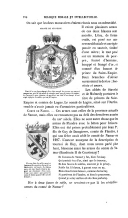 الصفحة 750