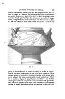 الصفحة 423