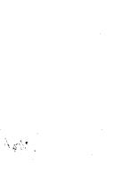الصفحة 882