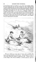 الصفحة 52