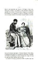 الصفحة 852