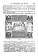 الصفحة xxvii