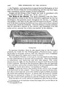 الصفحة xxxii