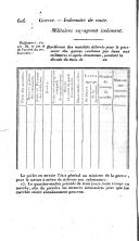 الصفحة 606