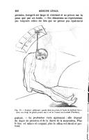 الصفحة 422