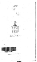 الصفحة 93