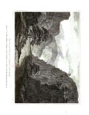 الصفحة 290