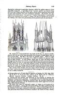 الصفحة 543
