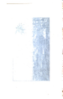 الصفحة 168