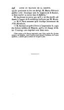 الصفحة 498