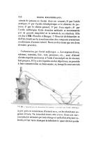 الصفحة 352