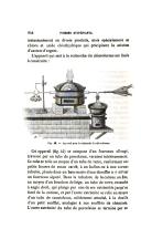 الصفحة 844