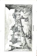 الصفحة xiv