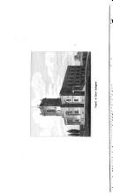 الصفحة 416