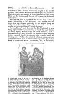 الصفحة 831