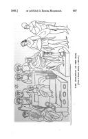 الصفحة 907