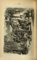 الصفحة 72