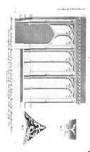 الصفحة 296