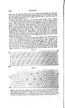 الصفحة 752