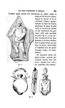 الصفحة 425