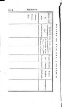 الصفحة 1014