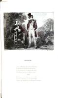 الصفحة 28