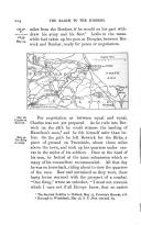 الصفحة 224