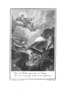 الصفحة x