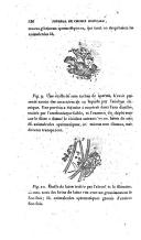 الصفحة 536