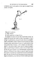 الصفحة 407