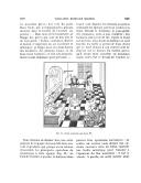 الصفحة 819