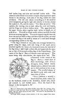 الصفحة 183