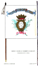 الصفحة 408